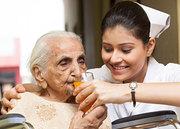 Home Nurse Care in Hyderabad
