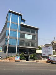 Best Women & Children's Hospitals in Hyderabad,  India