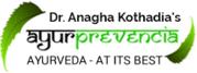 Get best Ayurvedic Treatment in Aundh Pune at Ayurprevencia Clinic
