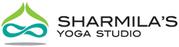 International Valid Yoga Certification In Gachibowli   Yoga Teacher Tr