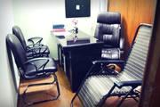 Homeopathy Psychiatrist for  Bipolar,  OCD,  Anxiety Panic attacks