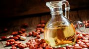 cold pressed groundnut oil | chekku oil in chennai| cold pressed oils