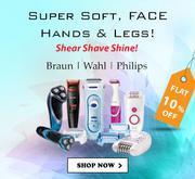 Buy vlcc shape up anti cellulite oil 100 ml online