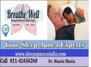 Best Sleep disorder clinic near me