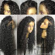 Human Hair wigs by Adrina Wigs