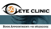 Eye Specialist in Mohali   Book Appointment