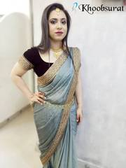 Party Makeup Artist in Delhi,  Best Party Makeover in Delhi