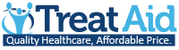Get medical treatment in India at discounted prices