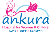 Best Maternity Hospital in Hyderabad