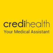 Oncologist in Hyderabad