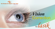 Refractive Services | Economic Lasik Surgery | Lasik eye care