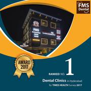 Dental Implant Clinic Langar House Hyderabad India