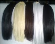 Adrina Hair Extension and Wigs for Men and Women