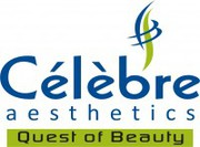 Skin Specialist in Surat