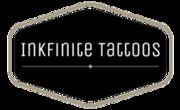 Inkfinite Tattoo Studio In Nashik India