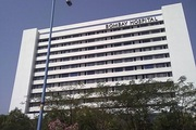 Best Hospitals with all facilities In Mumbai