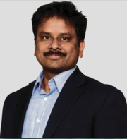 Dr. Ravishankar Polisetty | Top Ayurvedic Doctor in India