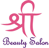 Beauty Parlour Services at Doorstep in Lucknow