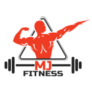 Certified Personal Fitness Trainer in Chandigarh