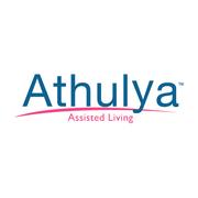Assisted Living Homes for Senior in Chennai   Athulya Living