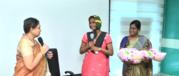 Best infertility center in Nellore - Dr Andal's Lakshmi Fertility