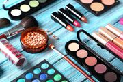 Cosmetic Colours Tips You Need To Learn Now