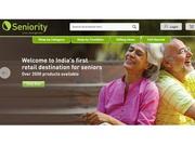 Seniority | Online Shops | Health & Beauty