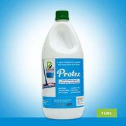 Floor Sanitizer Liquid (1ltr)   Protex   Dr Bacti