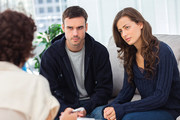 Best counsellors online | Online psychological counselling - Lonely Cr