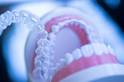 Experienced clear invisible aligners in India - Eazyalign