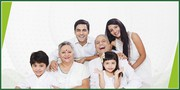 Best Preventive health packages in Chomu