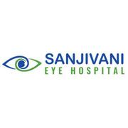 Best Eye Hospital in Ahmedabad,  Best Eye Specialist in Ahmedabad