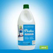 Protex Floor Disinfectant Liquid | Dr Bacti
