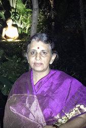 Best Eye Doctor in Velachery