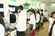 Blood test lab in delhi