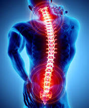 Types of Spine Surgery Recommended by the Best Spine Surgeon in Delhi