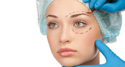 Best cosmetic surgeon in india