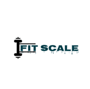Fitscale   Physical Fitness Workouts,  Fitness Education and Diet Plan