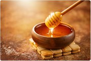 Wonder Where Can I Get Organic Honey? Visit Healthy Honey