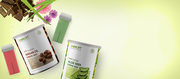 Buy Hair Removal Waxing Products Online at Best Price   Biosoft