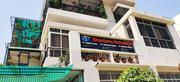 Best Eye Care Centre in Varanasi