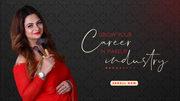 Alex International Beauty Academy in Ludhiana