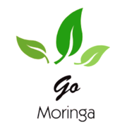 Best Nutritionist/Dietician for Weight Gain in Gurgaon,  Haryana - Go M