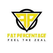 Best gym in indirapuram- Fat percentage Gym