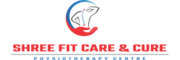 Best physiotherapy clinic in kalewadi - SFCC (SHREE FIT CARE & CURE)