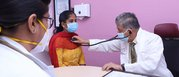 BP Specialist Doctor   Viral Fever Treatment Hospital in Coimbatore