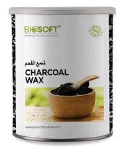 Buy Charcoal Liposoluble Wax Online | Biosoft