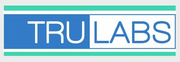 Booking Lab Tests Online – Trulabs.in