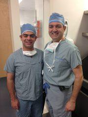 Best Spine Surgeon in Delhi