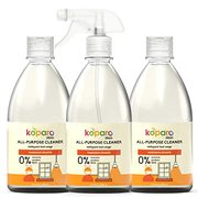 Buy Organic House Cleaning Products at Koparo